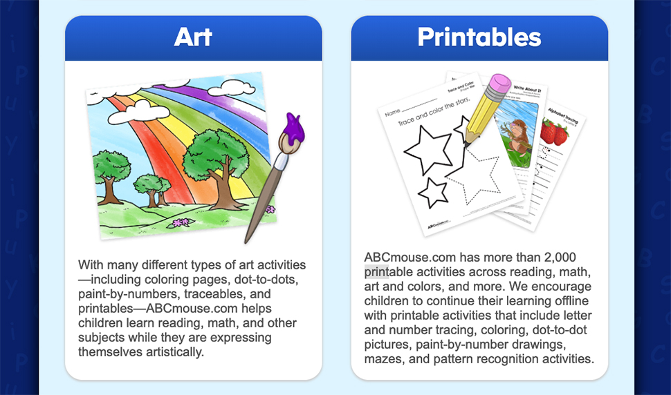 ABCmouse---Digital-Products-for-Kids---Blog