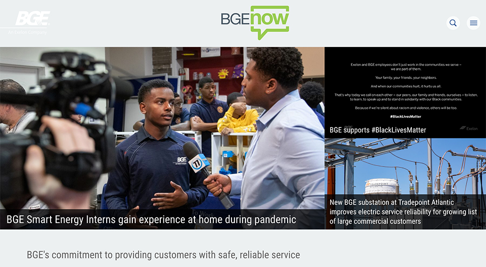 BGE-NOW-website