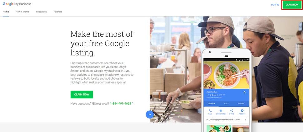 GoogleMyBusiness-ClaimBusiness-GMB-Blog