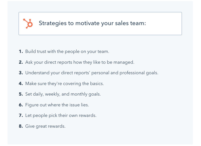 HubSpot-Strategies-for-Sales-Teams
