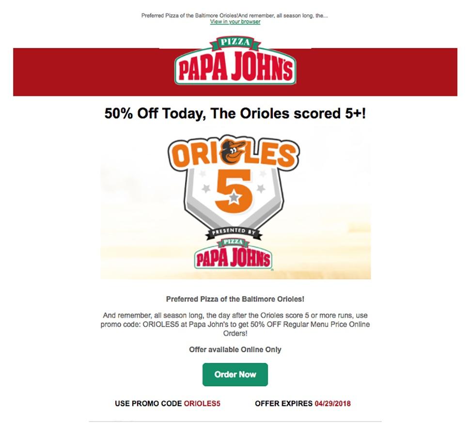 PapaJohns-4CommonDMChallenges-Blog