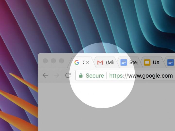 https-chrome-security-update-website.jpg