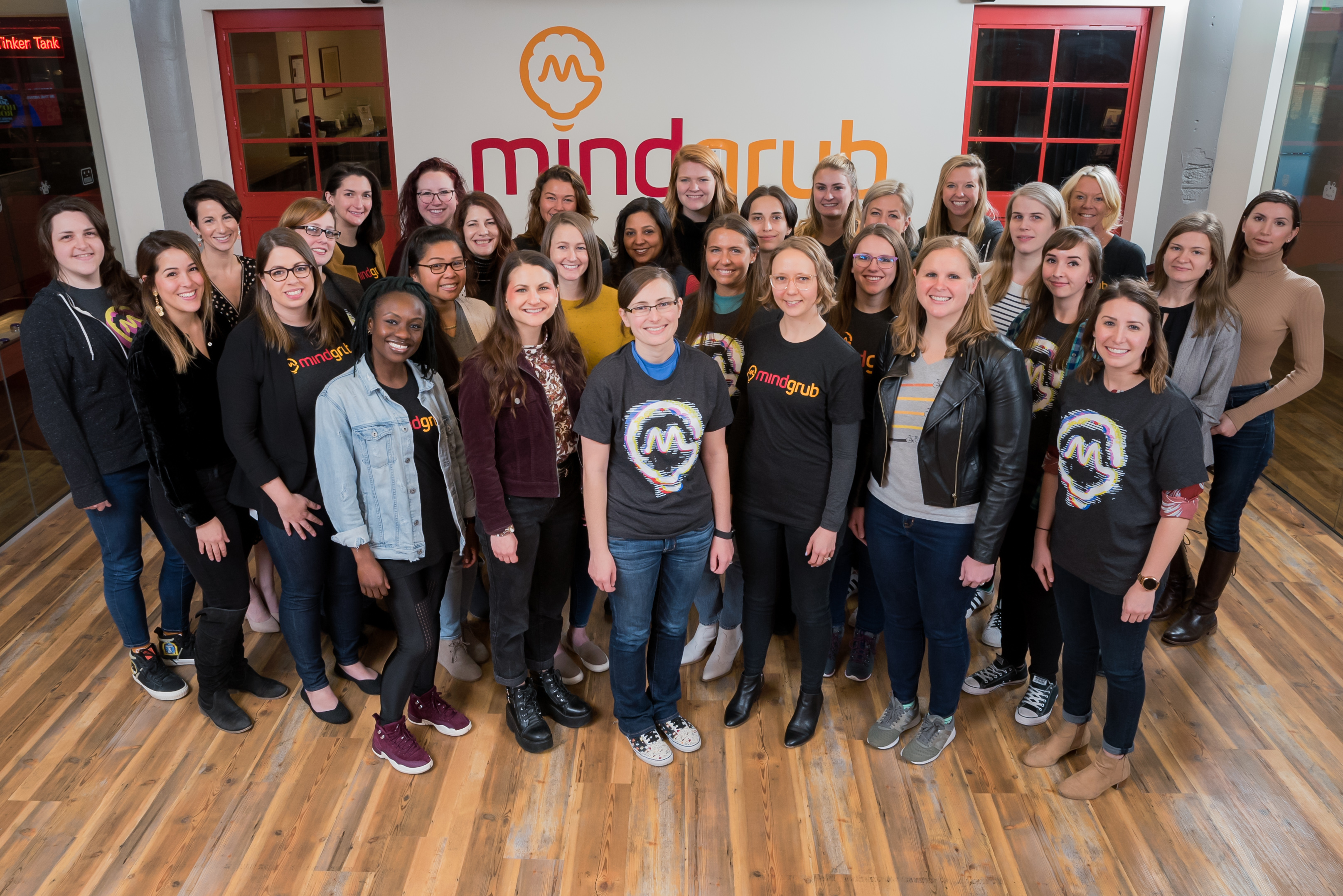 2020_women of mindgrub
