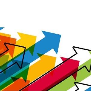blog-arrows.jpg