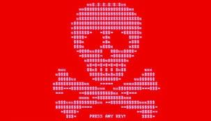 blog-ransomware-5.jpg