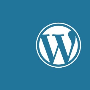 blog-wordpress.jpg